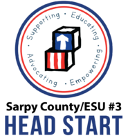 Sarpy County/ESU #3 Head Start
